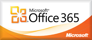Office 365 Cork