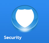 IT Security Services Cork